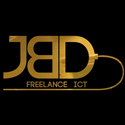 JBD-ICT